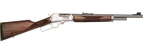 MARLIN 1895 GUIDE STAIN.45-70?>