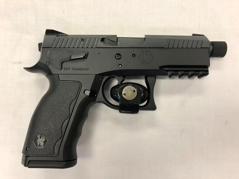 USED SPHINX SDP COMPACT 9mm?>