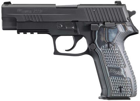 SIG P226 EXTREME .40 S&W?>