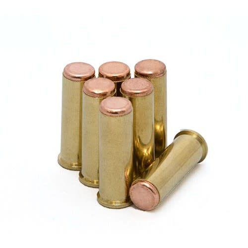 CSD canadian-sports Atlanta Arms Ammo .38 Spl 148Gr JWC AA Select 50ct/pack?>