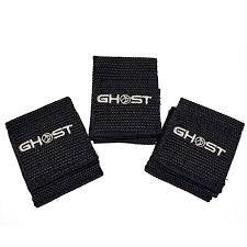 Ghost USA Ghost elite belt size 46 Red?>