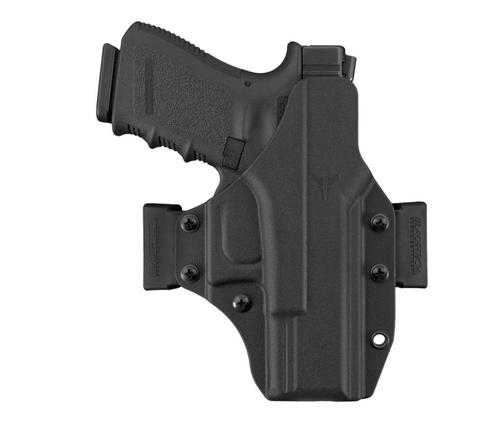 Blade-Tech TOTAL ECLIPSE OWB/IWB HOLSTER - Glock 17/22 Gen 1-4?>