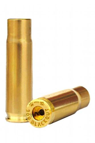 CSD canadian-sports Starline 300 BLK Brass  - 1000 Count?>