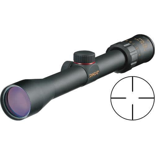 Simmons 22 MAG 3-9x32 Riflescope (Matte Black)?>