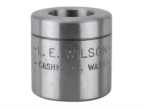 Soriscilson C L.E. Wilson Case holder 264/300/338WM/308/358/7/8RM?>