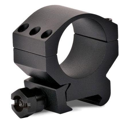 Vortex Tactical 30mm Ring Medium (sold individually)?>