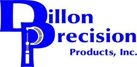 Dillon Dillon POWDER BAR (LARGE) ASSY?>