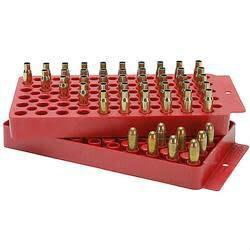 Universal Loading Tray Large, Red?>