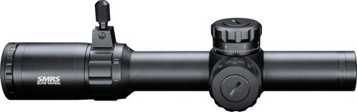 Bushnell Bushnell Elite Tactical SMRS 1-6.5x 24mm, Illum. SFP BTR-2 et1626?>