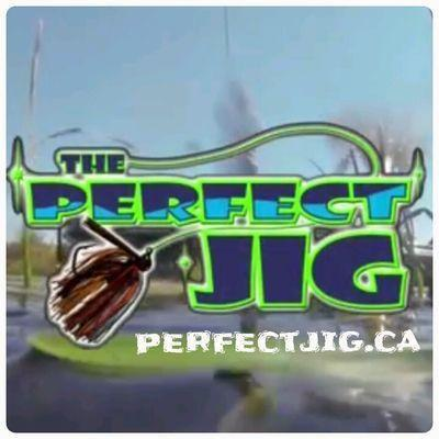 perfect jig Perfect Jig Elite mini Jigs?>