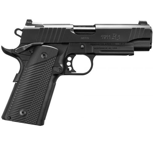Remington 1911 R1 Recon Commander Double Stack 45 ACP?>