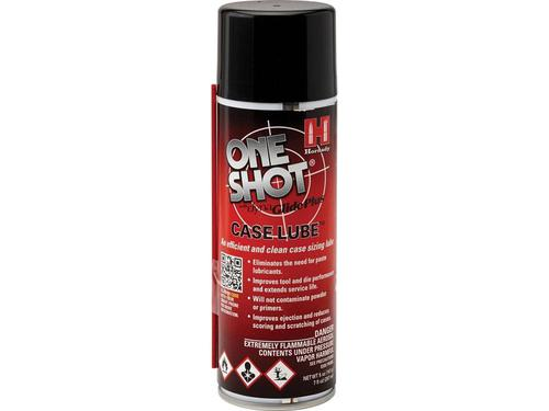 Hornady Hornady One Shot Spray Case Lube 10.0 OZ?>