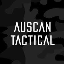 Auscan Tactical Auscan Tactical AR500 3/8'' SQUARE 8 INCH?>