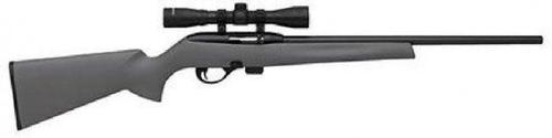 Remington Remington 700 ADL Bolt Action Rifle Combo w/ 3-9x40 scope, 24'', Black syn 270 WIN?>