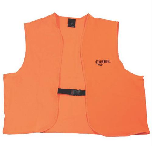 Backwoods Backwoods Safety Vest - XXL?>