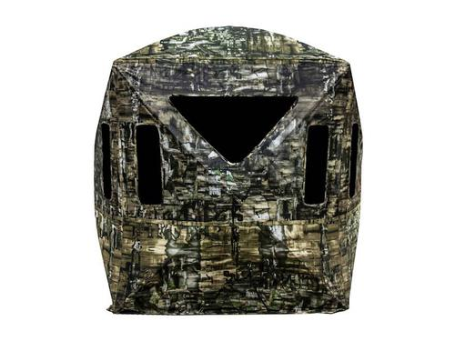 Primos Double Bull SurroundView 180  Blind Tent?>