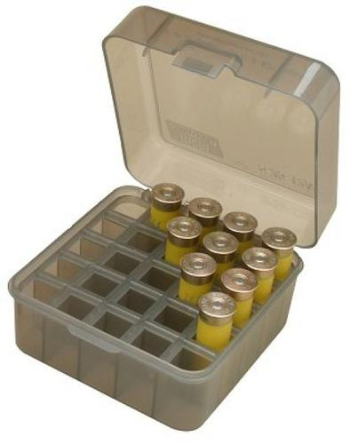 MTM Mag Shotshell 3 1/2 case?>