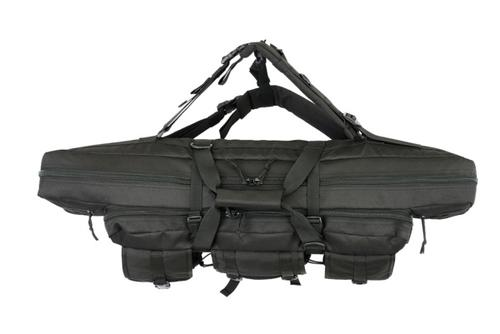 Shadow Strategic Shadow Strategic:DOUBLE RIFLE CASE COYOTE?>