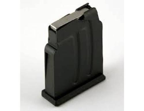 CZ CZ Magazine CZ 455/452 .22LR (5rnd steel) 5133-1000-01ND?>