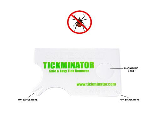 Tick Removal Tool for people, dogs, cats.?>