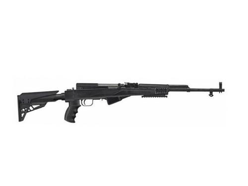 SKS RIFLE 7.62x39 W/ATI STOCK BLK  (ACTION ARE CHINESE SKS)?>