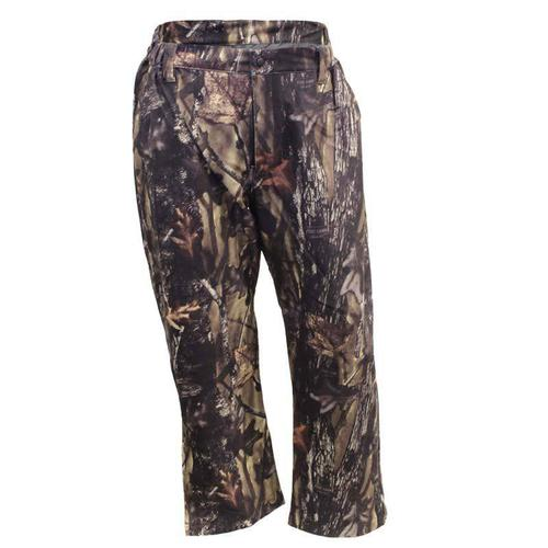 Backwoods Backwoods Explorer Hunting Pants - L?>