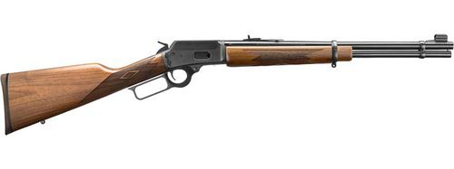 Marlin 1894C 357 MAG./ 38 SPL  Lever Action Rifle?>