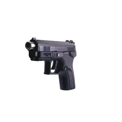 GrandPower Grand Power P1S 9mm?>