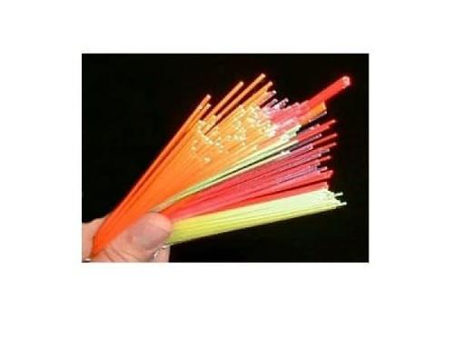 CZ CZ Fiber Optic 1.5mm Red 6''?>