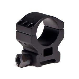 Vortex Vortex Tactical 30mm Ring Extra-High Absolut Co-wtiness for?>