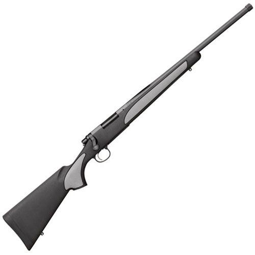 Remington Remington 700 SPS Tactical Bolt Rifle 308 WIN, RH, 16.5 in Blued, Syn Stock, 4+1 Rnd?>