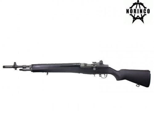 NORINCO SEMI-AUTO C.308 WIN?>