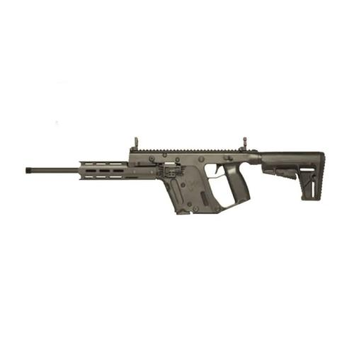 Kriss Vector Gen2 CRB .22LR 16″ BRL Black Non-Restricted Pre-Order?>