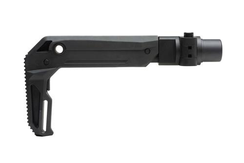 KRISS VECTOR GEN II AMBIDEXTROUS FOLDING STOCK KIT?>