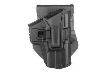 FAB DEFENSE M1 G-9R MODEL M1 GLOCK 9MM LEVEL 2?>