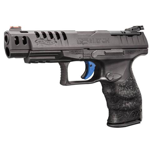 WALTHER PPQ Q5 MATCH  5?>
