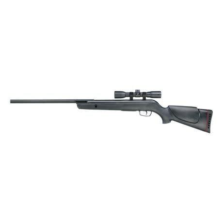 GAMO Gamo Varmint .177 Caliber Air Rifle with Scope?>