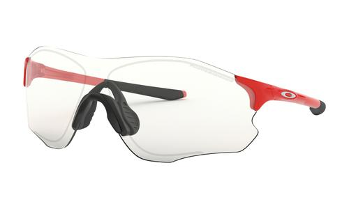OAKLEY EVZero™ Path®(Asia Fit)  RED Frame?>