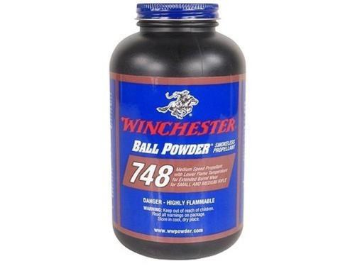 WINCHESTER 748 WIN CAN 1LB WINCHESTER?>