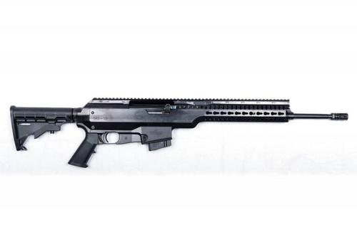 Kodiak Defence Scorpion SKS-15 Rifle 7.62x39 Black Non-Restricted?>