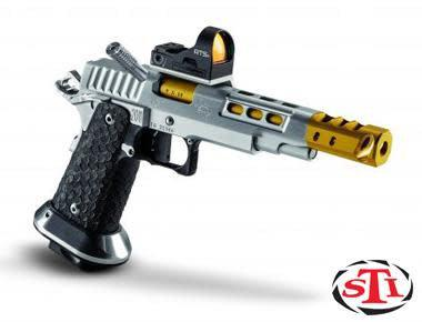 STI DVC OPEN 9mm Major?>