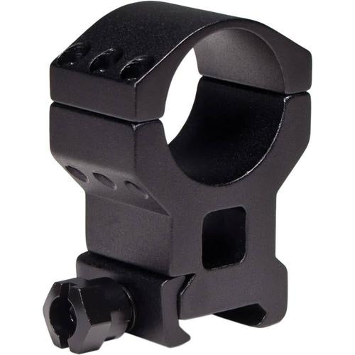 Vortex Tactical 30mm Ring Extra-High Lower 1/3 Co-wtiness for?>