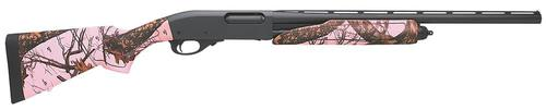 Remington Remington 870 Express Pump Shotgun  RH, 4+1 Rnd, Rem, Vent Rib, 3 in?>