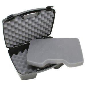 MTM Case -  4 Pistol Handgun Case 811?>