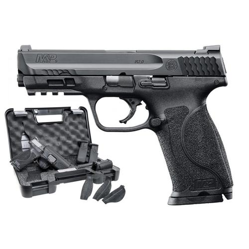 "Smith & Wesson M&P9 M2.0 KIT 9MM 4.25"" 10RS?>"