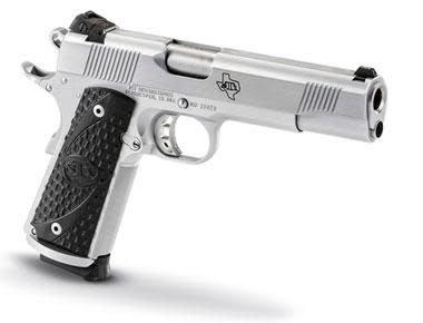 STI SENTINEL PREMIER 1911 9mm (CHROME)?>