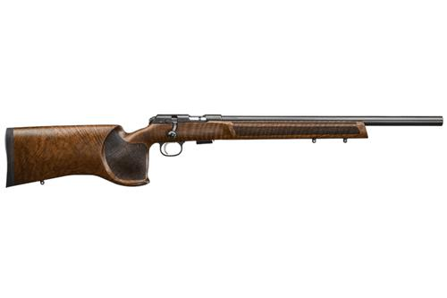 CZ 457 Varmint MTR Match 20″ Barrel 22LR?>