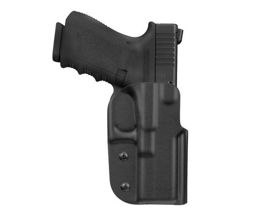 BLADETECH Blade-Tech Classic OWB Holster - 1911/ 5'' Government / Right Hand?>