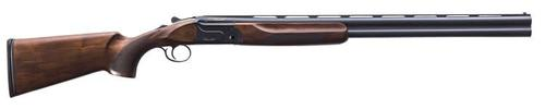 Churchill O/U 206 Black 12ga 3'' 28'' barrel?>