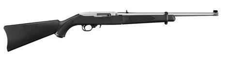 Ruger 10/22 Takedown Semi Auto Rifle 22 LR 18.5″?>